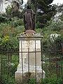 Vierge noire Baux-de-Provence.JPG