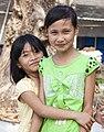 Vietnam & Cambodia (3337601068).jpg