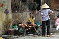 Vietnam (3998474900).jpg
