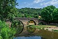 Vieux Pont in Belcastel.jpg
