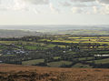 View West from Gibbet Hill.jpg