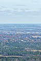 View from Gatineau Park 03.jpg