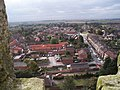 View from St. Augustine's looking over South Hedon - geograph.org.uk - 1954725.jpg