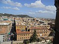 View from the Vatican Museum (5986703985).jpg