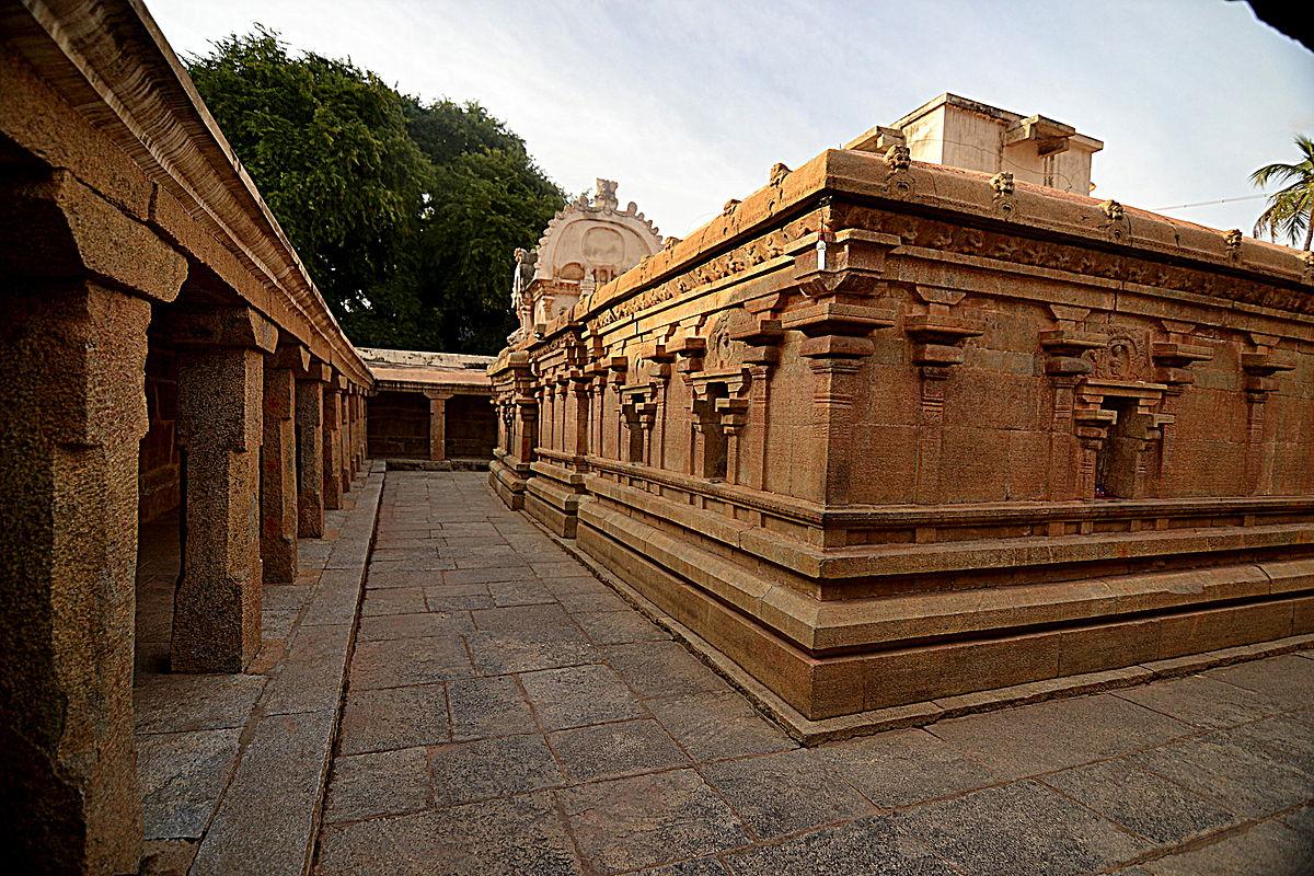 Manti Travel Guide At Wikivoyage 8358000