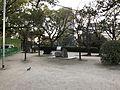 View in Hiroshima Peace Memorial Park 7.jpg
