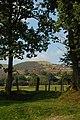 View north from Cwm Fran-fawr - geograph.org.uk - 984802.jpg