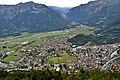 View of Interlaken valley from Harder Kulm (Ank Kumar) 10.jpg