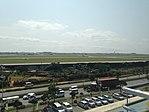 View of Kadena Air Base from Roadside Station Kadena.JPG