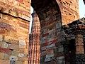 View of Qutab Minar.jpg
