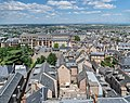 View of Rodez 25.jpg
