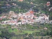 View of Trimiklini 7.jpg