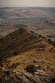 Views around the Monastery of Saint Matthew, Der Marr Mattai, near Bashiqa and Bardarash 09.jpg