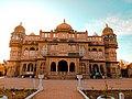 Vijay vilas palace kutch gujarat 5.jpg
