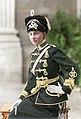 Viktoria Luise von Preußen in Totenkopfhusaren-Uniform - color.jpg