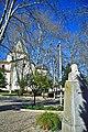 Vila Viçosa - Portugal (4378715042).jpg