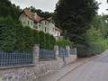 Vila na ulici Raisova.png