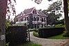 foto van Villa Wilhelminalaan 14
