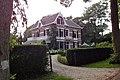 Villa (Wilhelminalaan 14, Baarn).jpg