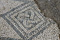 Villa Armira Floor Mosaic PD 2011 061.JPG