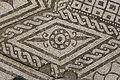 Villa Armira Floor Mosaic PD 2011 240.JPG
