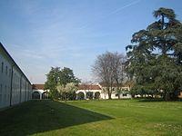 Villa Bressanin.JPG