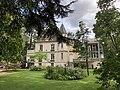 Villa Dumont - Aulnay Bois - 2020-08-22 - 5.jpg