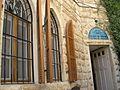 Villa Harun ar-Rashid P4110079.JPG