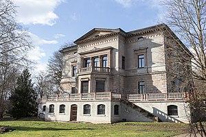 Villa Hohenrode 2021.jpg