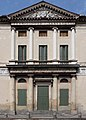 Villa Pisani Montagnana by Marcok 2009-08-08 f04 rectified.jpg