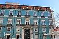 Villa Sousa Lisbonne 2.jpg
