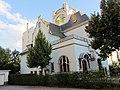 Villa Stempel au 4 rue Erckmann Chatrian à Strasbourg.jpg