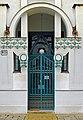 Villa Vijcik Eingang.jpg