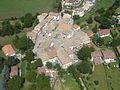 Villa lucci aerea 2.jpg