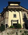 Villa nieuwenkamp, prospetto 04.JPG