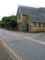 Village Hall, School Road - geograph.org.uk - 508644.jpg
