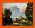 Villagrande Strisaili, Province of Ogliastra, Italy - panoramio.jpg