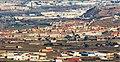 Villamediana de Iregua1.jpg