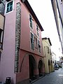 Villanova d'Albenga-centro storico2.jpg