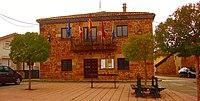 Villasur ayuntamiento 07379.jpg