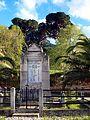Ville-di-Paraso Monument.jpg