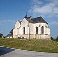 Villeseneux-FR-51-église-02.jpg