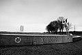 Vimy-Canadian-memorial.jpg