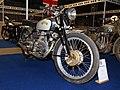 Vincent Greyflash 500cc (1949) pic1.JPG