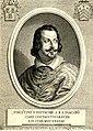 Vincenzo Costaguti.jpg