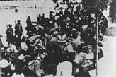 Violent deportation of Slovenes.jpg