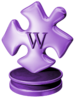 Violetwiki.png