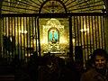 Virgen de Valvanuz.jpg