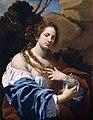 Virginia da Vezzo, the Artist's Wife, as the Magdalen LACMA M.83.201FXD.jpg
