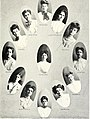 Virginian (1906) (14597597687).jpg